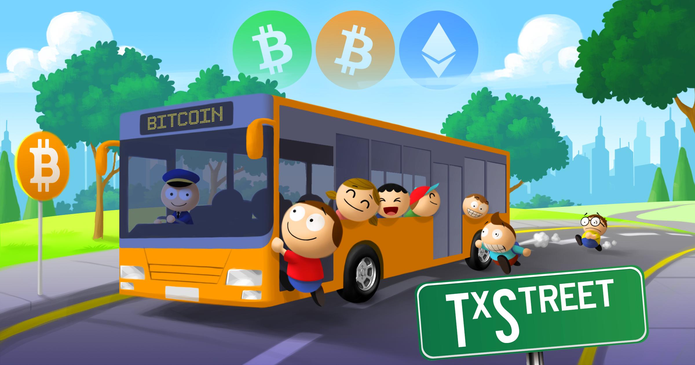 ar etrade bus bitcoin ateities sandoriai